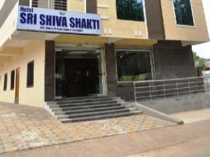 Hotel Sri Shiva Shakti
