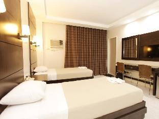 picture 3 of Grand Astoria Hotel