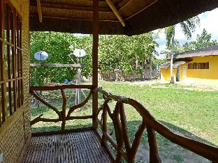 picture 2 of Jurisu Resort