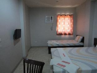 picture 4 of Aica Suites