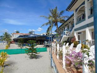 picture 1 of Blue Rock Resort and Dive Centre