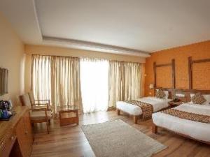 Landmark Forest Park Hotel