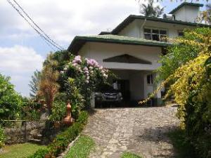 Kandy Quietude Guest Home