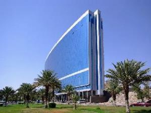 アル レイーダ ロイヤル ホテル (Al Reyadah Royal Hotel)