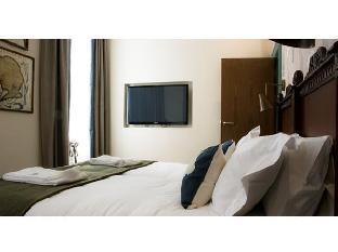 The Morton Hotel - London Hotels