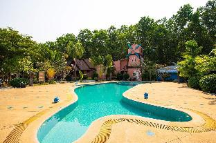 Boom Boom Resort (Pet-friendly) Boom Boom Resort (Pet-friendly)
