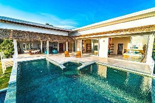%name Villa Pandora เกาะพะงัน