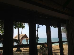 ノーチラス ライト オン ザ ビーチ リゾート Nautilus Right On The Beach Resort