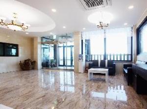 Hae Hotel