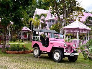 パイ ワーン リゾート Pai Waan Resort