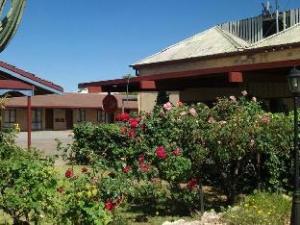 Silver Spade Motel Hotel