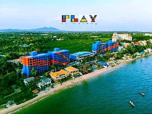 プレイ パラ ビーチ ラヨーン Play Phala Beach Rayong