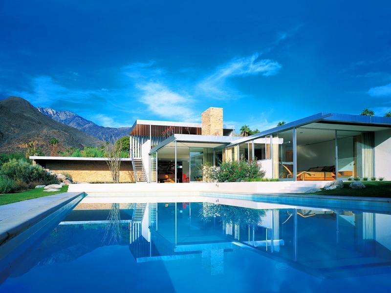 Pool Villa Sattahip Pool Villa Sattahip