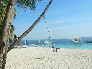 picture 4 of Kaiyana Boracay Beach Resort