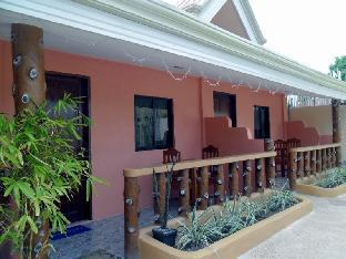 picture 4 of Golden Sam Resort and Restaurant