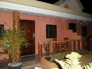 picture 5 of Golden Sam Resort and Restaurant
