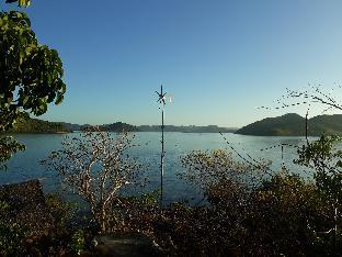 picture 3 of Nici Island
