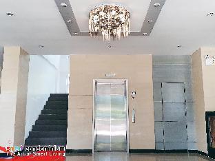 picture 3 of Smart Condominium - Studio 4 - Cagayan de Oro