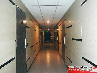 picture 5 of Smart Condominium - 2 Bedrooms 1 - Cagayan de Oro