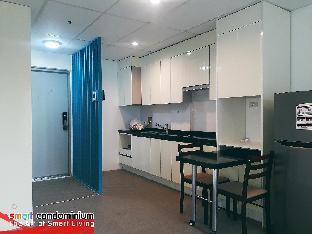 picture 1 of Smart Condominium - 2 Bedrooms 1 - Cagayan de Oro