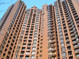 Nanning Sweetome Service Apartment Baolitongxinyuan