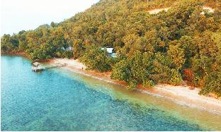 picture 3 of Alam Indah Busuanga Beach Villas