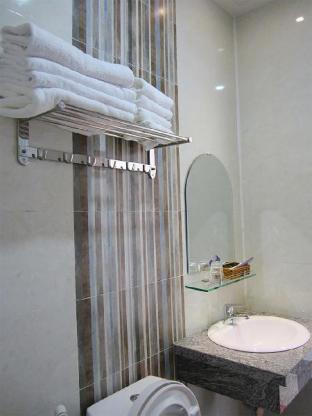 Ninh chu 2 hotel