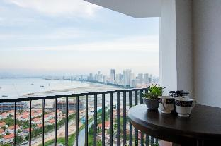 Фото отеля Seaview Apartment, 3BR @Landmark, Georgetown KGT