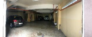 picture 5 of RL Veranda Suites