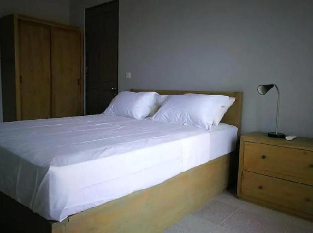 #222 Spacious One Bed Room Apartment at Canggu