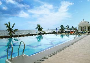 picture 1 of Maayo Argao Resort
