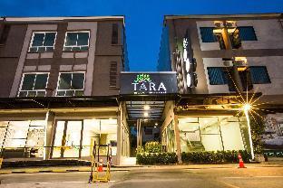 %name Tara Park Resotel กรุงเทพ