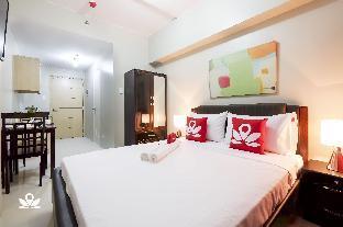 picture 2 of ZEN Rooms Vista Taft