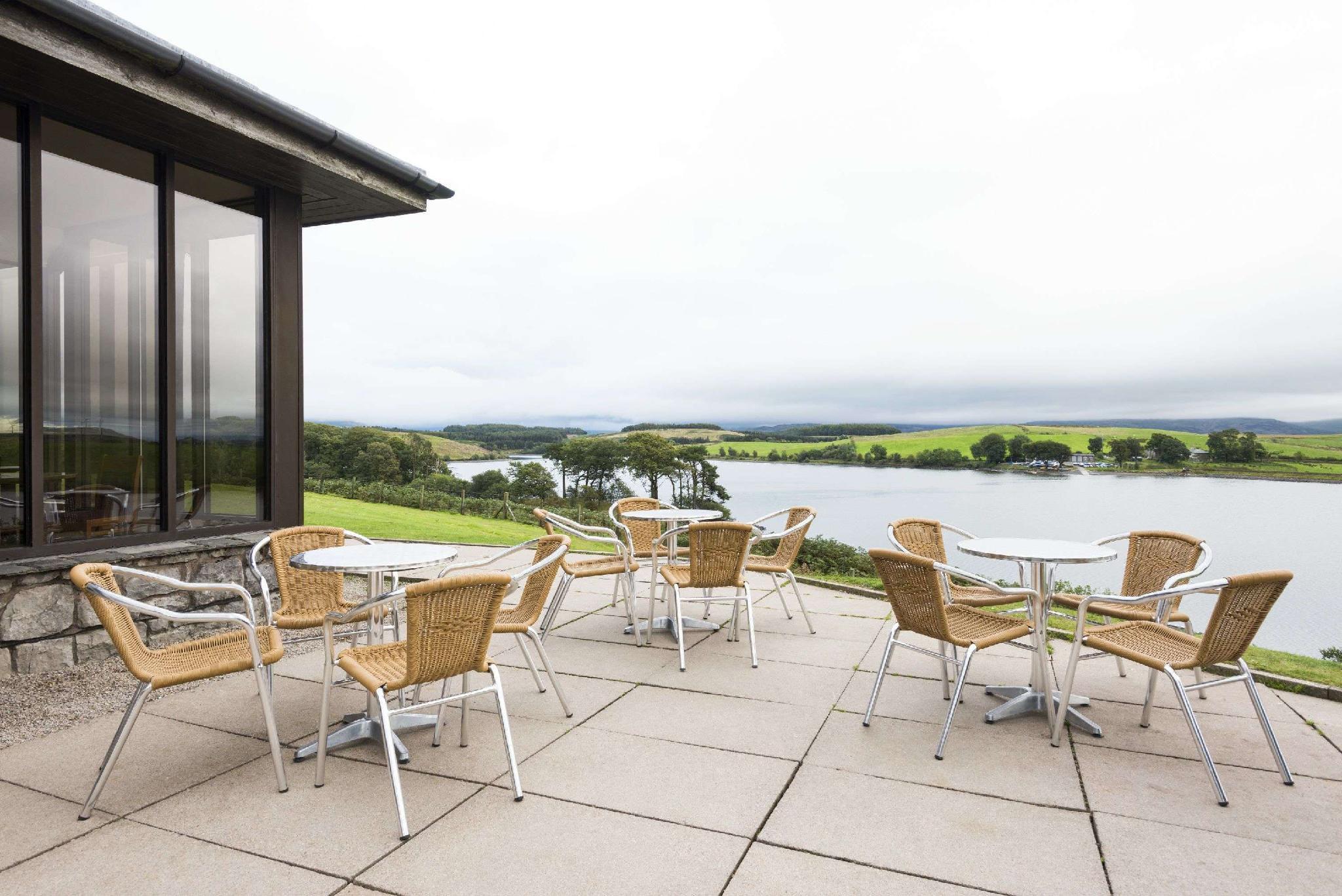 Days Inn Kendal Killington Lake Discount