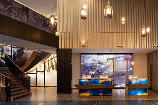 Hotel Indigo Phuket Patong