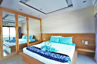 Patong Tower Patong Beach 4 by PHR Patong Tower Patong Beach 4 by PHR