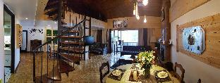 picture 4 of HOMEY 3 BEDRM CONDO IN CENTRAL AREA OF BAGUIO CITY
