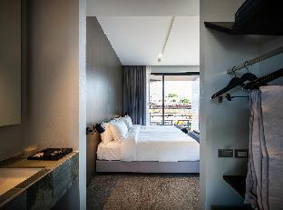 %name The Hotel Zealonta เกาะลันตา