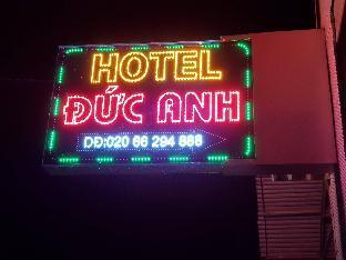 Khách Sạn Đức Anh Bảo Lạc