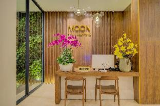 Moon hotel & apartment