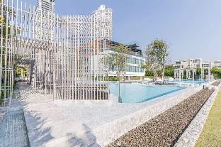 Fantastic Seaview and Luxury @ Veranda Residence Fantastic Seaview and Luxury @ Veranda Residence
