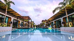 Asura resort Asura resort