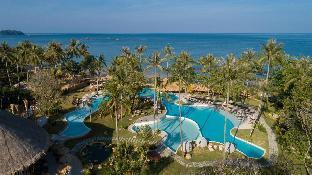 Eden Beach Resort and Spa อีเดน บีช รีสอร์ต แอนด์ สปา