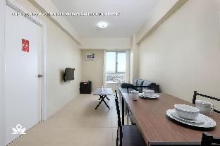 picture 2 of ZEN Rooms Avida 34th Uptown BGC