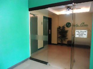 picture 5 of Fely Ann Residences at Express Inn