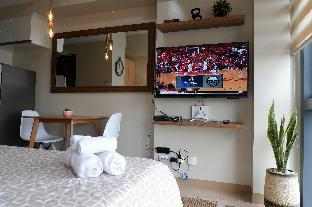 picture 3 of Urban Modern Condo Living @ Eastwood City
