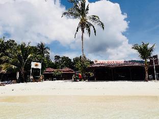 Zodiac Beach Resort โซเดียส บีช รีสอร์ต