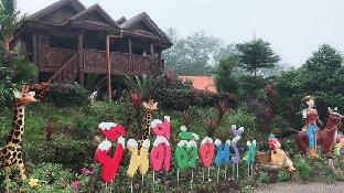 %name Raitip Gaysorn Nature Retreat ระยอง