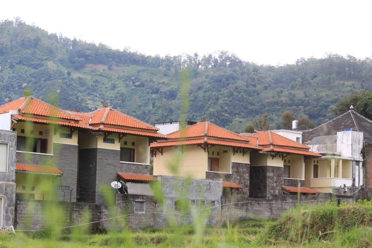 Villa Olly 4