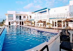 picture 3 of Blue Coast Beach Hotel